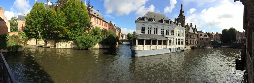Brugge Bibiadvisor 2