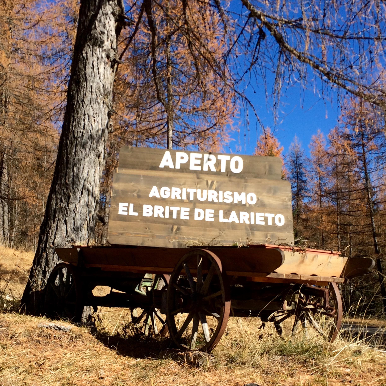 El Brite De Larieto Cortina.El Brite De Larieto Cortina D Ampezzo Belluno Bibi Advisor